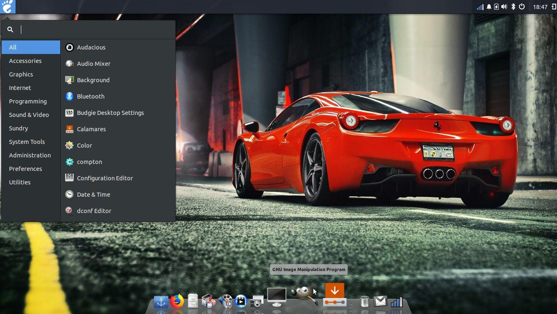 live ubuntu download